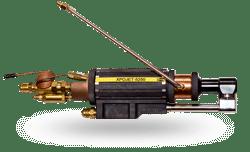 hvof-spray-gun2