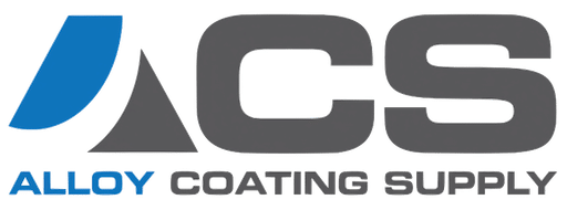 Alloy Coating Supply, LLC.