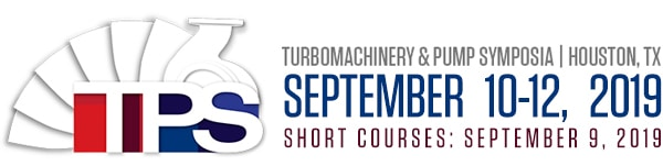 What Is Tps >> Tps Turbomachinery Pump Symposium Alloy Coating Supply Llc